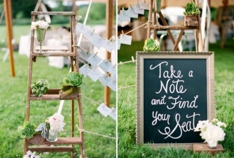 montpelier-blush-garden-wedding_34pp_w685_h465-466x316