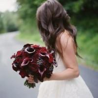 Leah-bouquet-466x466