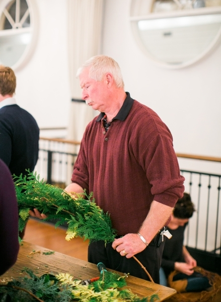 wreathmaking-workshop-2013_22