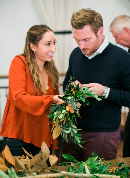 wreathmaking-workshop-2013_23