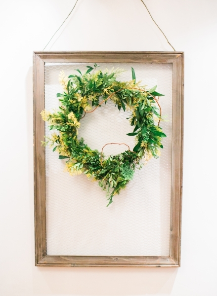wreathmaking-workshop-2013_34