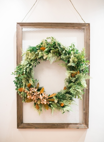 wreathmaking-workshop-2013_40